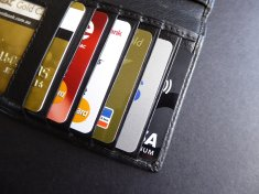 Should you have multiple credit cards