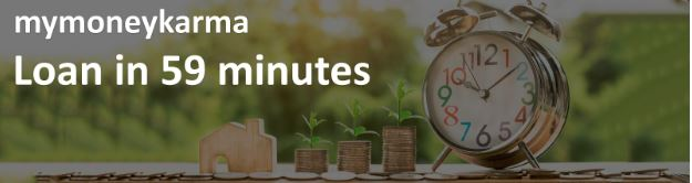 59 Minutes Loans