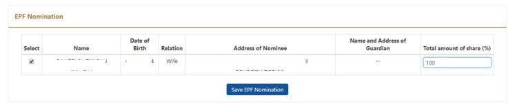 epf-nomination-save