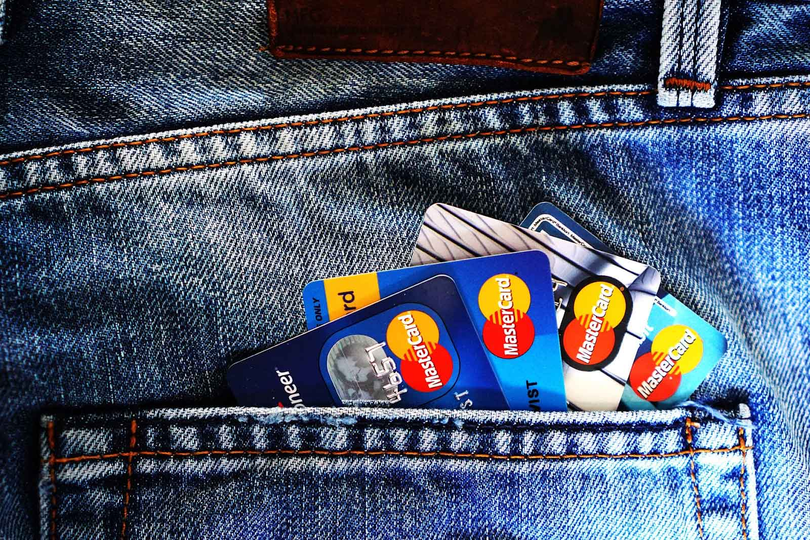 6 Little-known Credit Card Tips
