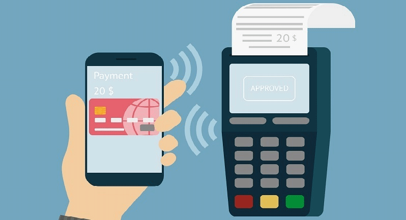 UPI Unified Payment Interface